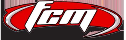 FCM Industries Canada inc.